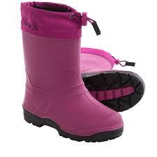 s rubber boots canada kamik waterproof winter boots mount mercy