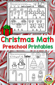 27638 best powerful pre k images on pinterest