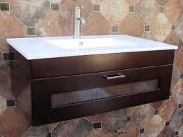 36 Inch Bathroom Vanities 36 Inch Espresso Bathroom Vanity Best 36 Inch Bathroom Vanity