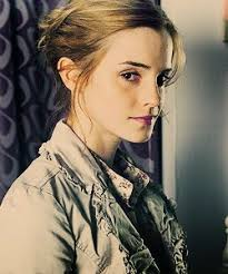 emma watson hermione granger wallpapers hermione granger images deathly hallows part 1 wallpaper and