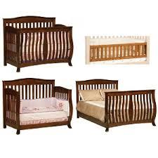 Convertable Baby Cribs Convertible Crib Baby Stuff Pinterest Convertible Crib Crib