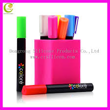 wholesale pen holder creative online buy best pen holder