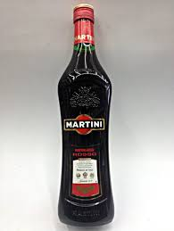 Martini And Rossi Rosso Vermouth Quality Liquor Store