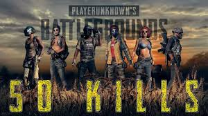 pubg 50 kills pubg 50 kills compilation funny epic moments
