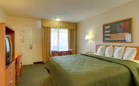 chula vista ca hotel vagabond inn chula vista