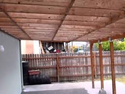 patio u0026 pergola stunning covered patio ideas outdoor living room