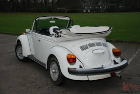old volkswagen rabbit convertible for sale vw beetle triple white convertible