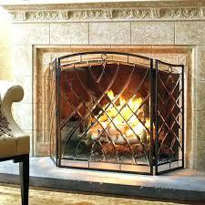 fireplace cleanout doors fireplace cast iron chimney cleanout doors