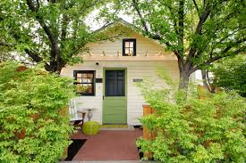 tiny house nation sarah phipps design