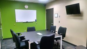 nashville office meeting space conference room for rent flexible