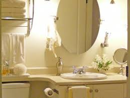 bathrooms design framed bathroom mirrors x ideas mirror wood