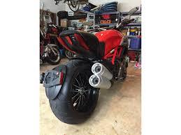 2012 ducati monster 796 owners manual ducati motorcycles in virginia for sale used motorcycles on