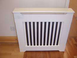 home design radiator covers ikea hack architects hvac