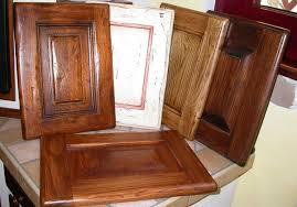 produzione antine per cucine gallery of particolari costruttivi cucine in muratura rustiche e