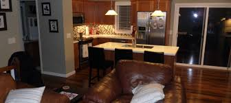 bi level kitchen remodels bi level kitchen renovation kitchen