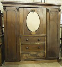 antique cupboards browns antiques billiards and interiors