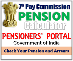 resume templates word accountant general kerala pensioners portal fwd central government employees news google groups