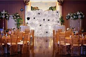 wedding venues richmond va real rva wedding kristin will richmond weddings