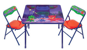 Kids Table And Chair Set - toddler u0026 kids u0027 table u0026 chair sets activity u0026 play toys