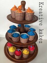 manufacturer of cupcakes u0026 design cupcakes by kreative kakez pune