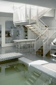 Interior Design Of Homes Inside Home Design Australian Studio Carter Williamson Architects