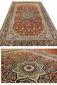 Silk Oriental Rugs Silk Oriental Rugs Archives Kashmir Fine Arts U0026 Craftskashmir