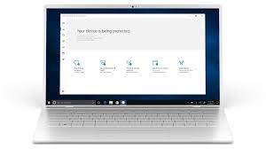 windows 10 fall creators update u0026 latest features see what u0027s new