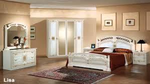 le bon coin chambre à coucher le bon coin chambre coucher occasion nord mobilier symbolique