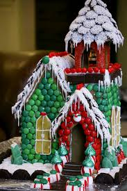 the most adorable gingerbread house tutorials and tips