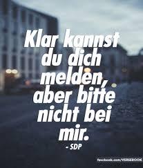 liebeskummer sprüche zum nachdenken quotes song lyrics lied germany verse liebe zitat