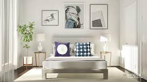 home design and decor home design and decor of worthy home decorating design interior