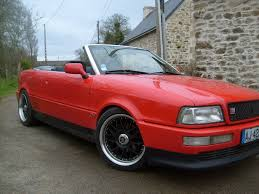 1991 audi 100 2 8 v6 avant automatic related infomation