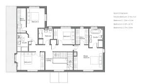 build floor plans building a house floor plans building plan for 3 bedroom house
