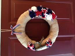 cheap patriotic home decor home decor