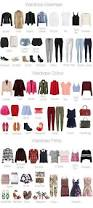 Wardrobe Tips 213 Best Wardrobe Tips Images On Pinterest Clothing Closet And