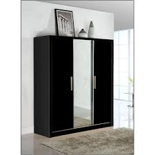 wardrobe 3 door antique wardrobe 3 door wardrobe cost in