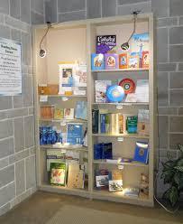 christian science reading room spirituality in the neighborhood