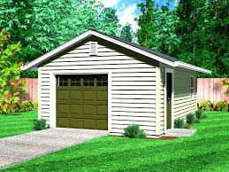 garage apartment plans the plan collection in hip roof corglife