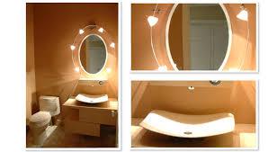 beautiful powder rooms beautiful powder room vanities for sale on bathroom design ideas
