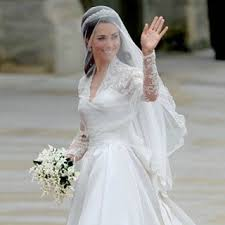 kate middleton wedding dress mcqueen is being sued kate middleton s royal