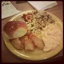hometown buffet in clovis ca 458 west shaw avenue foodio54