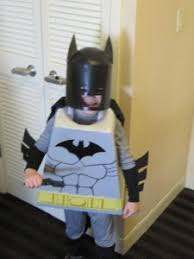 Batman Birthday Meme - lego batman holidays pinterest lego batman batman and lego