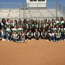 mayde creek high school yearbook mayde creek softball maydecreeksb