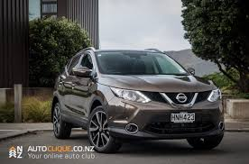 qashqai nissan 2014 2014 nissan qashqai ti road tested little big car drive life