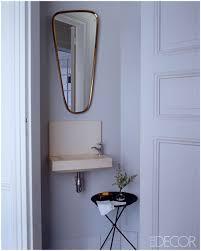 bathroom small bathroom ideas with shower curtain renovation