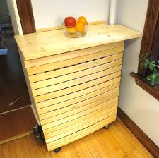 modern kitchen radiators rusty victorian to danish modern cover your radiator with old