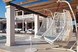 Outdoor Furniture In Spain - garden furniture in spain instafurnitures us