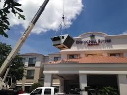 Comfort Suites Sarasota Air Conditioning Replacement Sarasota U0026 Bradenton Wentzel U0027s Hvac
