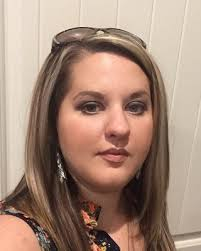 ashley white ashley white licensed professional counselor clarksville tn