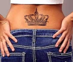 best 25 tramp stamp tattoos ideas on pinterest meaning of